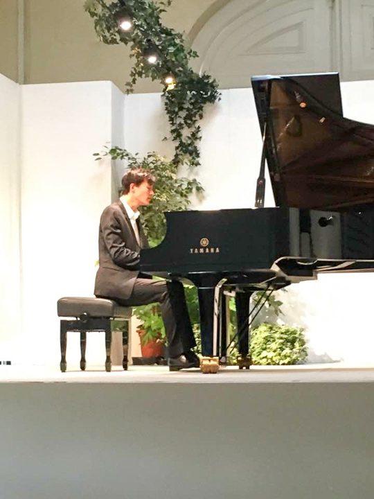 19-L. Schwizgebel