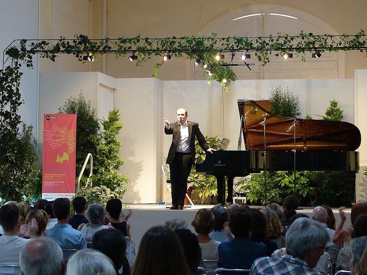 Festival-Solistes-a-Bagatelle-2014-Ars-Mobilis--11