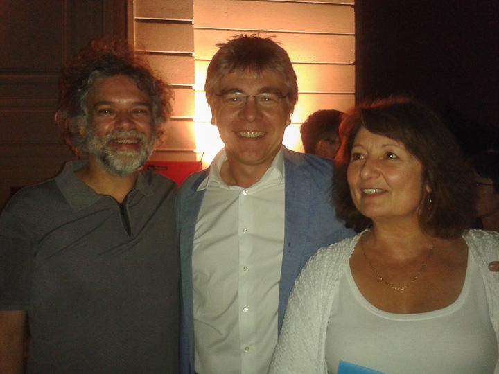 Festival-Solistes-a-Bagatelle-2014-Ars-Mobilis--12