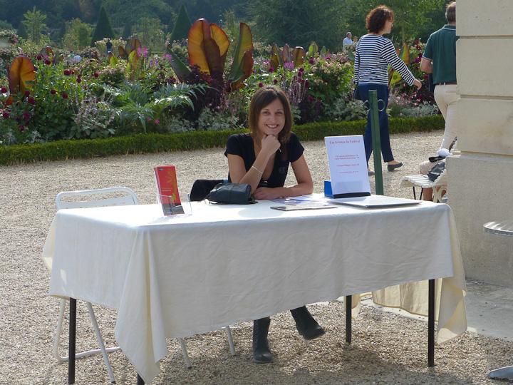 Festival-Solistes-a-Bagatelle-2014-Ars-Mobilis--15
