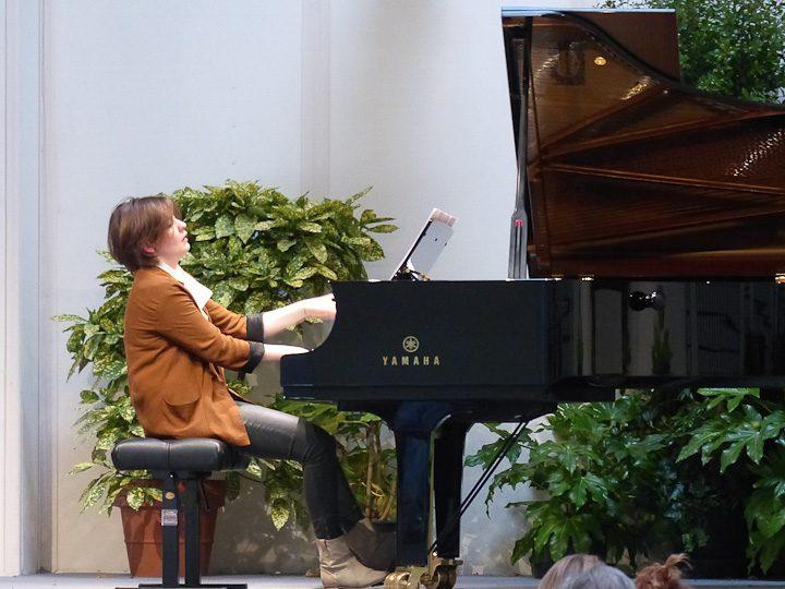 Festival-Solistes-a-Bagatelle-2014-Ars-Mobilis--17