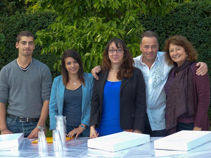 Festival-Solistes-a-Bagatelle-2014-Ars-Mobilis--3