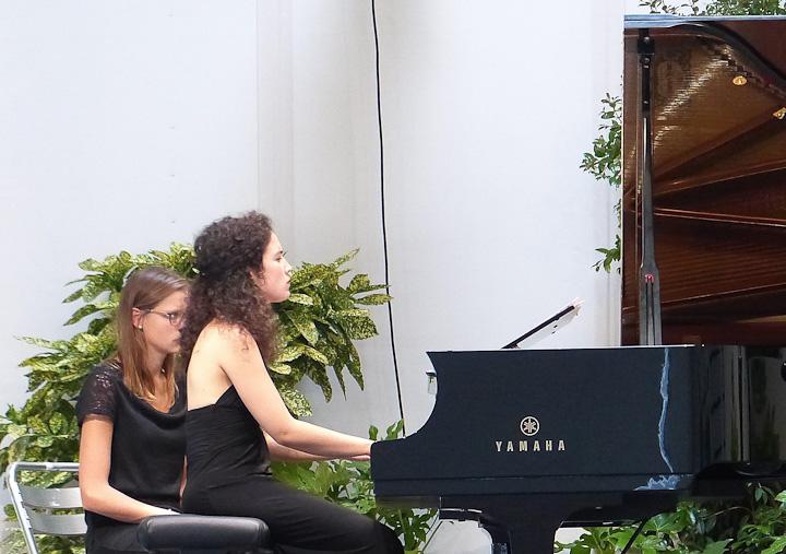 Festival-Solistes-a-Bagatelle-2014-Ars-Mobilis--8