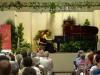 Festival-Solistes-a-Bagatelle-2014-Ars-Mobilis--9 thumbnail