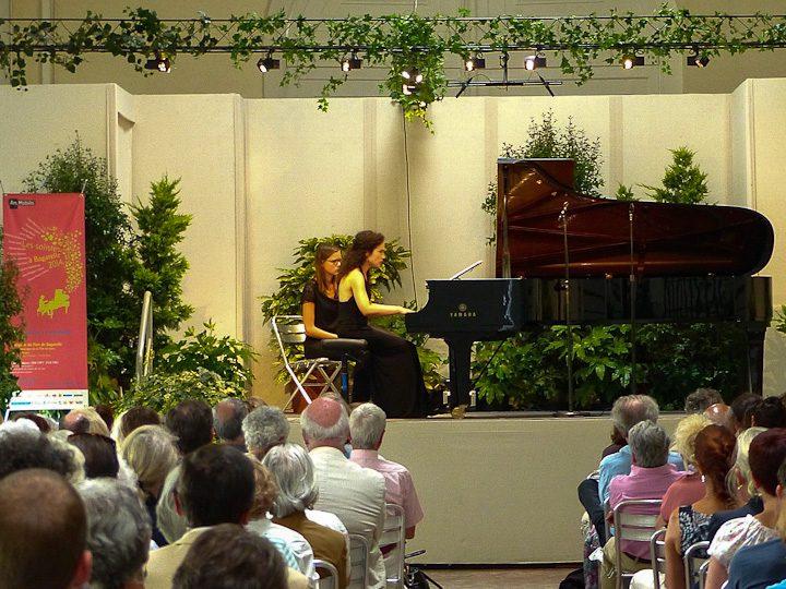 Festival-Solistes-a-Bagatelle-2014-Ars-Mobilis--9