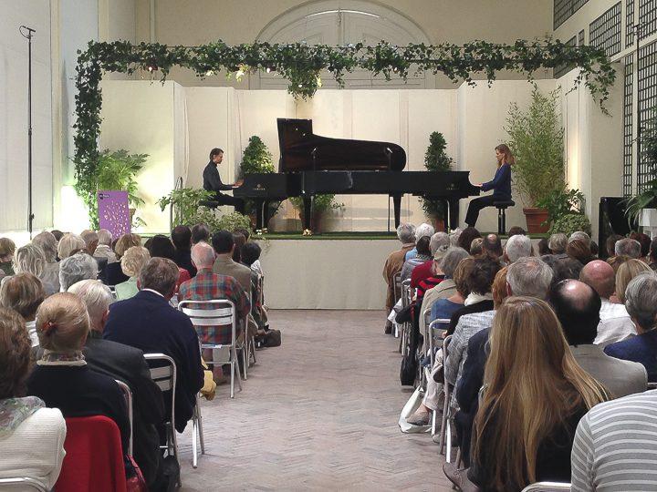 10-Duo-Double-Piano