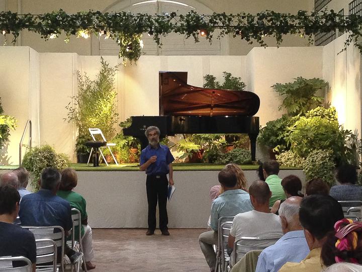 6-Bertrand-Ducol-compositeur