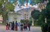 23-S. Elbaz (visite guidée 2019) thumbnail