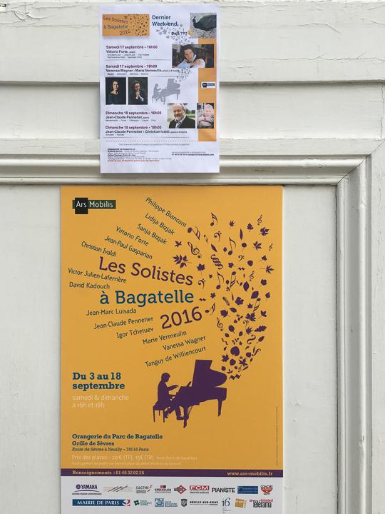 Festival-Les-Solistes-a-Bagatelle-2016-Ars-Mobilis-14