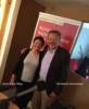IDFM98 Anne-Marie Reby et Christophe Gravereaux- Photo DR thumbnail